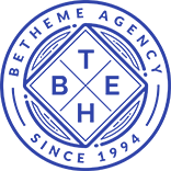 home_agency2_content_logo