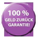 geld-zurueck-garantie2