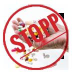 stopp-dem-pillenwahn
